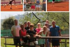 Bild_Skizunft_Tennisturnier2015